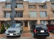 casa en venta en mosquera diamante oriental 4 dormitorios 920 m2