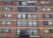 apartamento en venta en bogota la espanola 3 dormitorios 70 m2