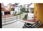 casa conjunto cerrado avenida sur 4 dormitorios 174 m2