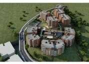 Vendo espectacular apartamento en la calle quinta 3 dormitorios 125 m2