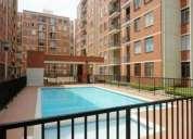 venta apartamento torres de alicante cali 3 dormitorios