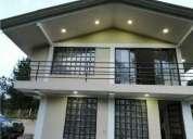 Chalet en venta o permuto alguna de la cocha 3 dormitorios 3000 m2
