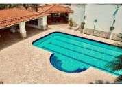 venta finca amoblada copacabana eventos y hotel 7 dormitorios 2200 m2