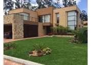Vendo casa en conjunto cajica crret 4 dormitorios 655 m2