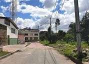 bodega en arriendo prado veraniego 20 1209 acfm en cundinamarca