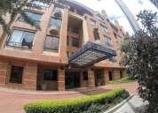 Apartamento en arriendo chico norte 20 1153 acfm 3 dormitorios
