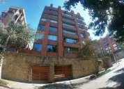 Apartamento en venta los rosales 20 1005 acfm 1 dormitorios