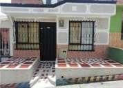casa en venta occidente de armenia 3 dormitorios 55 m2