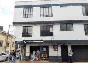 Se renta apartamento centro 3 dormitorios 65 m2