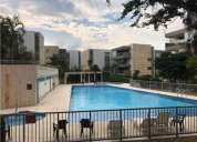 alquiler de apartamento en ciudad jardin cali 3 dormitorios 165 m2