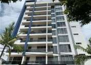 Se vende apartamento av 19 norte 2 dormitorios 90 m2