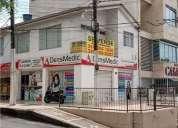 Locales comerciales calle 60 ibague 4 dormitorios