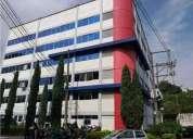 Edificio comercial en venta industriales medellin 4025 m2