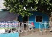 venta de casa barrio la granja monteria 3 dormitorios