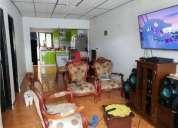 venta de casa en ciudad dorada 3 dormitorios 75 m2