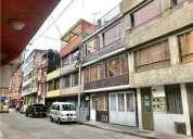 Vendo casa de 3 pisos y terraza en barrancas ar 8 dormitorios 250 m2