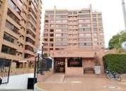 apartamento en arriendo venta en bogota prado del country 3 dormitorios 138 m2