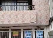 Apartamento en arriendo en rionegro 6 dormitorios 110 m2