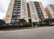 Apartamento en arriendo cedritos 20 1081 acfm 2 dormitorios
