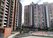 Apartamento en venta ditaires 20 1230 acfm 3 dormitorios