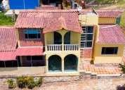 Casa en venta vereda el salitre 20 1132 acfm 5 dormitorios