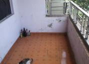 Vendo casa grande en la colinita  guayabal