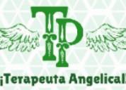 Tarot.  esperitual   astrología