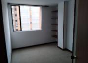Cedritos venta apartamento 2 alcobas