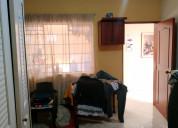 Vendo casa amplia en san javier medellin