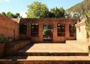 Casa en arriendo en bogota floresta de la sabana 4 dormitorios 500 m2