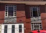 Casa en venta en soacha soacha villa alejandria 3 dormitorios 54 m2