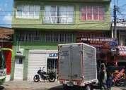 Edificio en venta en cali belalcazar 8 dormitorios 128 m2