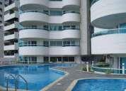 Apartamento en venta en cartagena el laguito 2 dormitorios 82 m2