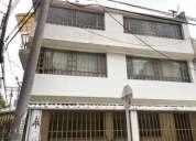 Casa en venta en bogota ciudad montes primer sector 3 dormitorios 132 m2