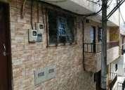 Apartamento en arriendo en medellin buenos aires 3 dormitorios 50 m2