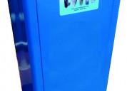 Mantenimientos preventivos para dispensadores agua
