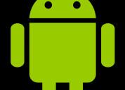 Curso de android estudia desde casa