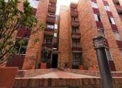 apartamento en venta en la virgen madrid 3 dormitorios