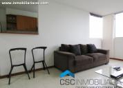 Ap65 | apartamentos en arriendo amoblados|san dieg