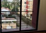 Apartamento en arriendo en chia toscana 3 dormitorios 96 m2
