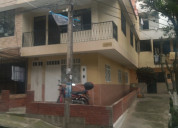 Casa esquinera caracolí floridablanca