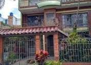 Casa en venta en san jorge fusagasuga 8 dormitorios 136 m2