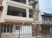 apartamento en arriendo en cali nueva tequendama 2 dormitorios 60 m2