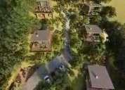 casa en venta en medellin santa elena 350 m2