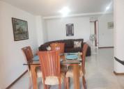 Ap75|apartamento en alquiler en laureles