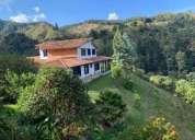 Finca en venta en retiro lagos de fizebat 4 dormitorios 10000 m2