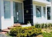 casa campestre en venta en tunja tunja 4 dormitorios 1015 m2