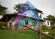 Modulares medellín casas prefabricadas