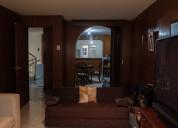 Hermosa casa rentable excelente ubicaciÓn
