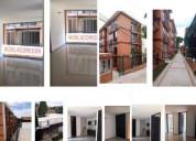 venta de apartamento nuevo